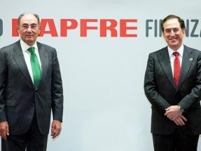 Mapfre refuerza su presencia en el sector de las energías renovables