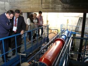 La Universidad de Madrid creará una Cátedra sobre las Energías Subterráneas el próximo curso