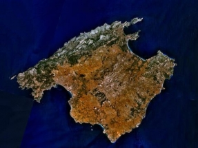 Mallorca, modelo europeo de ecosistema de hidrógeno verde