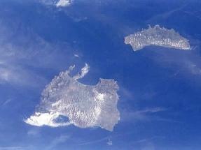 Habrá subasta fotovoltaica en Menorca a principios de abril