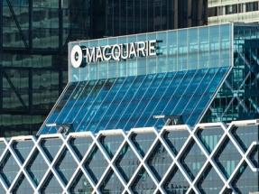 Macquarie invierte 90 millones de euros en deuda de infraestructura solar en España