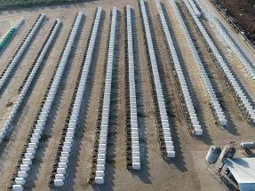 España, primera de Europa en emisiones de gases de efecto invernadero procedentes de la mala gestión de los estiércoles