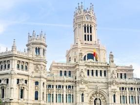 El Ayuntamiento de Madrid elige las soluciones de Acciona para mejorar la eficiencia energética de sus edificios
