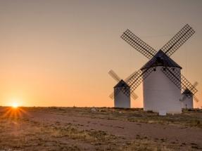 La fotovoltaica generará más de 2.000 puestos de trabajo en Castilla-La Mancha