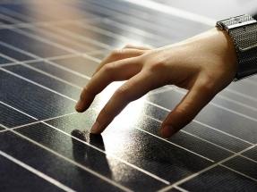 Euskadi repartirá 32 millones de euros en ayudas a instalaciones solares para autoconsumo