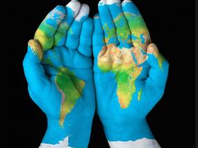 Las energías renovables y las nuevas dinámicas de poder geopolítico