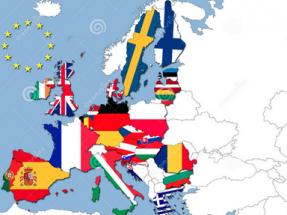 El plan climático de España, el mejor de toda la Unión Europea