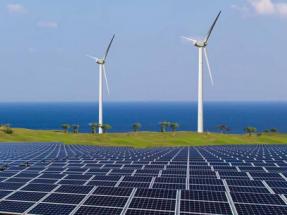 El Plan Nacional Integrado de Energia y Clima permitirá ahorrar más de 13.000 millones de euros en diez años
