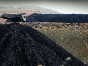El Gobierno de España se queda solo en su defensa del carbón