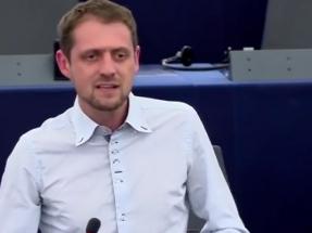 """""""Trabajaremos para que la ciudadanía sea la verdadera protagonista de esta revolución energética"""""""