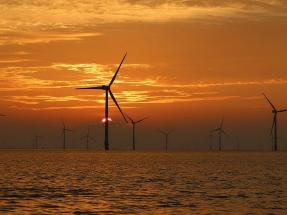 El Máster en Energías Renovables Marinas de la UPV obtiene el sello de calidad Erasmus Mundus