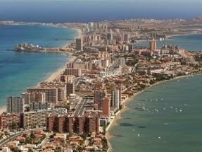El Gobierno presenta un estudio sobre los efectos del cambio climático en toda la costa española