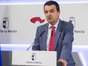 Castilla-La Mancha anuncia que será la primera región de toda España en aplicar una Ley de Economía Circular