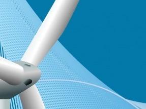 La UNED lanza la octava edición del Máster en Energía Eólica