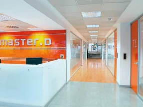 La academia MasterD, 25 años volcada en la formación en materia de energías renovables
