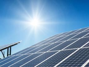 Matrix Renewables construirá 150 MW solares fotovoltaicos con almacenamiento en Huelva