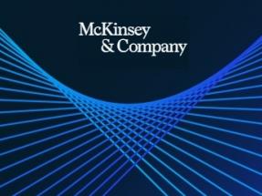 """McKinsey & Company adquiere la condición de """"socio promotor"""" de la Asociación Española del Hidrógeno"""