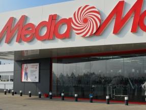 MediaMarkt pone el autoconsumo solar fotovoltaico en el tejado de sus clientes