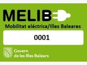Baleares anuncia la apertura de otros 500 puntos de recarga para vehículo eléctrico