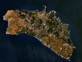 Menorca será la única isla balear que alcance el 20% de penetración renovable en 2020