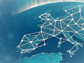 El trílogo logra (por fin) sellar un acuerdo sobre el diseño del mercado eléctrico europeo