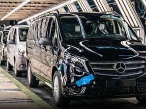 Euskadi anuncia subvenciones de hasta 7.000 euros para la compra de vehículos eléctricos