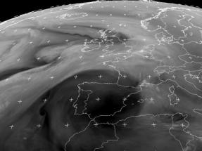 El termómetro sube más deprisa que el avance de Europa en la lucha contra el cambio climático