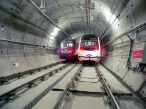 La geotermia será la fuente de energía de la nueva sede social de Metro de Madrid