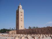 Marruecos apuesta por la eficiencia energética en sus mezquitas