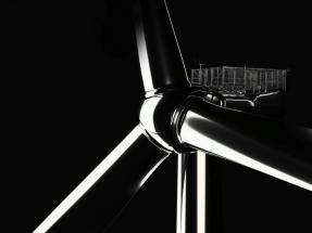 Iberdrola elige al gigante Vestas de 9,5 megavatios para su parque eólico marino de Massachusetts