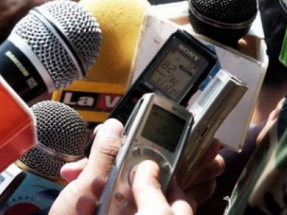 ¿Quieres saber cómo ha cambiado la comunicación sobre energía en los últimos 20 años?