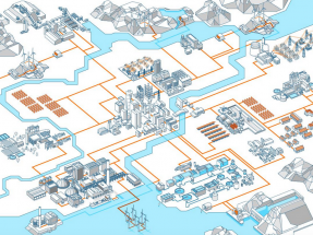 Nuevo proyecto para probar y estimular el desarrollo de las microrredes de corriente continua