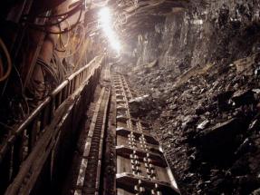 El Instituto de Transición Justa destinará 27 M€ a financiar proyectos alternativos en zonas mineras