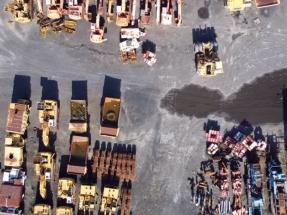 El Gobierno destina otros 144 millones de euros a cicatrizar las heridas que ha dejado el carbón en Asturias y León