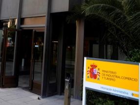 Empresas españolas participan en la reunión de coordinación de un proyecto europeo sobre baterías