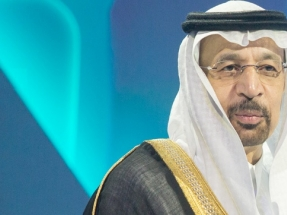 Acciona, Cobra, Elecnor y Gestamp pujarán por los 400 megavatios eólicos que ha sacado a concurso el gobierno saudí