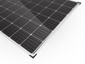 La primera gran planta solar alemana sin incentivos llevará módulos de Trina Solar