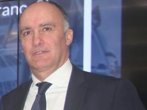 El BBVA quiere movilizar 100.000 millones de euros en finanzas sostenibles