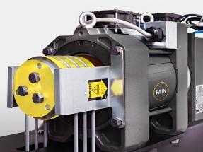 El fabricante español FAIN lanza ION Green Solar, el primer ascensor del mundo concebido para usar solo energías limpias
