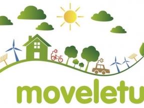 Promover el turismo en vehículo eléctrico por espacios naturales tiene premio