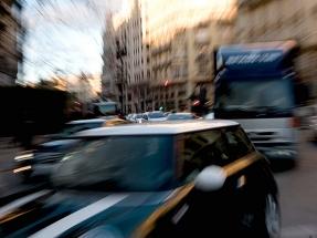 El IDAE explica los 100 millones de euros con los que va a incentivar la innovación en vehículo eléctrico y de pila de combustible