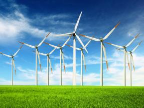España y Portugal tendrán los precios de energía más baratos en Europa gracias a las renovables