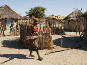 Cesefor desarrollará una nueva herramienta de comunicación para África