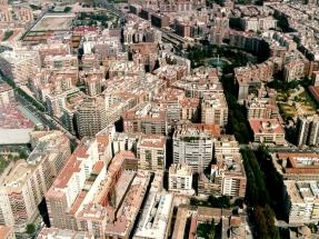 El Gobierno de Murcia quiere ahorrarse 675.000 euros al año en la factura energética de sus edificios