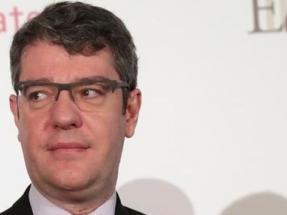 """El Parlamento Europeo ha dejado en evidencia """"las disparatadas tesis del ministro Álvaro Nadal"""""""