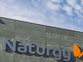 Naturgy transita del gas natural como combustible vehicular al hidrógeno