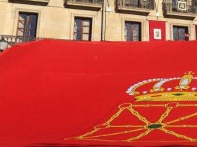Navarra añade 111 megavatios a su parque eólico regional