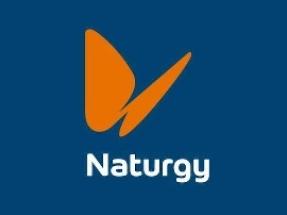 Cae un 30% el beneficio neto de Naturgy
