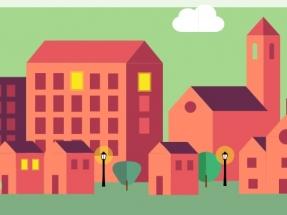 ¿Quieres saber cuánta energía consume la casa de la cultura de tu pueblo, y el centro de salud, y el edificio del ayuntamiento?