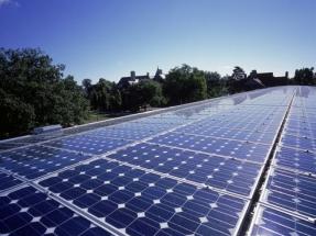 PV Energy USA Goes Virtual